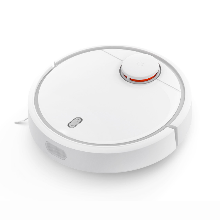 XIAOMI MI Smart Commercial Robot Vacuum <strong>Cleaner</strong>