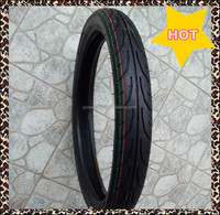Nylon Tires Motorcycle Tyre 275-18 90/90-17 90/90-18 rubber tyre for motorcycle