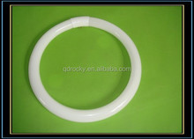 Fluorescent 16mm T5 circular lamp 40w