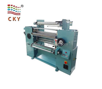 Hot Sale Flexible Sgd762 High Speed Curtain Tape Making Machine Crochet Machine