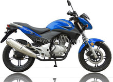 Chinese motocycle motocross 200cc cbr motorcycle 200cc sport motorcycle for sale