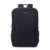 New Fashion laptop backpack 2016 Sympathy Brand Wholesale Multipurpose Portable