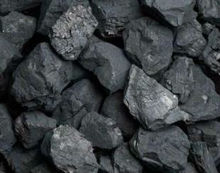 Sell offer: Best price USA/INDONESIAN steam coal and Iron Ore