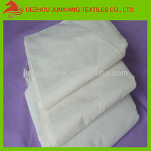 polyester cotton lining fabric for dress