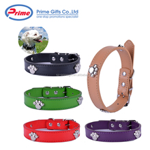 Dog Leather Collar Making Supplies with Lowest Price