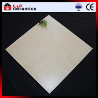 Foshan factory hot sale export design 60x60cm rustic ceramic floor tile