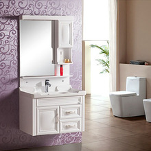 Excellent Quality Low Price Vanity Units For Small Bathrooms