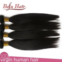 100 indian natural human hair no shedding no tangle natural hair extensiond isis natural hair