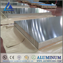 1/8 inch thick aluminum sheet 4x8 metal prices