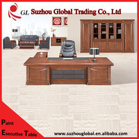 fashion executive office table design picture of tables