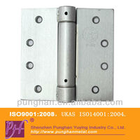 door hinge stainless steel fix pin