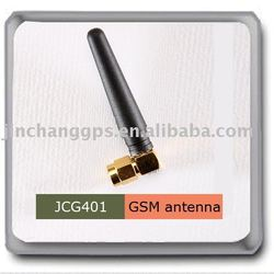 (Manufactory) Auto/Car/Vehicle 880/1900Mhz Antenna