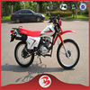 2014 Chinese New Designed 125CC Dirt Bike For Cheap Sale Hot Selling