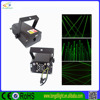 Guangzhou Cheap price dj mini green laser light