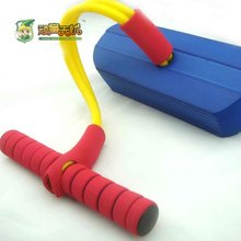 jump pogo for kids Walkie-talkie shoes