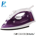Steam/Dry Iron DM-2005