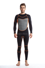 wholesale wetsuit custom colored scuba diving surfing wetsuits
