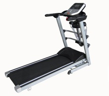 body perfect treadmill,hot sale gym treadmill