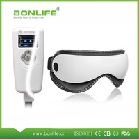 New ultrasonic Eye Massage For Eye relaxing hot new products for 2014