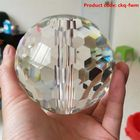 MAIN PRODUCT attractive style crystal ball