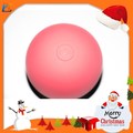 Famliy party lovely music player portable bluetooth speaker
