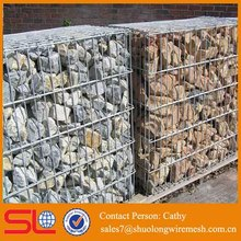 Competitive Prices plain weaving buy gabion baskets bunnings