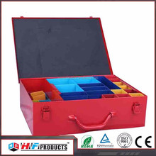 custom made tool boxes , practical pickup truck tool case for truck