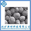 WC12Co WC Co Cemented Carbide Powder