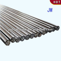 1 4 inch stainless steel rod