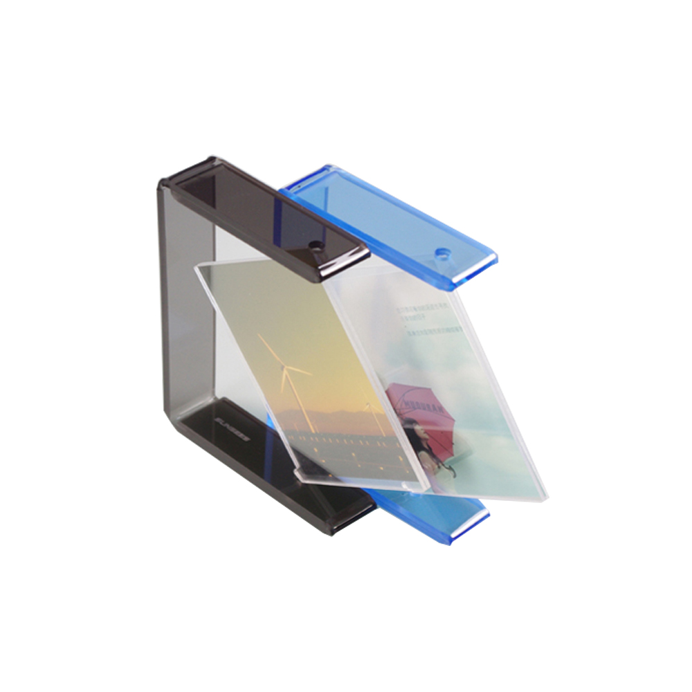 new product distributor wanted large clear acrylic display acrylic photo blocks