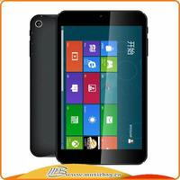 Alibaba china unique newest two in one windows 8 tablet pc