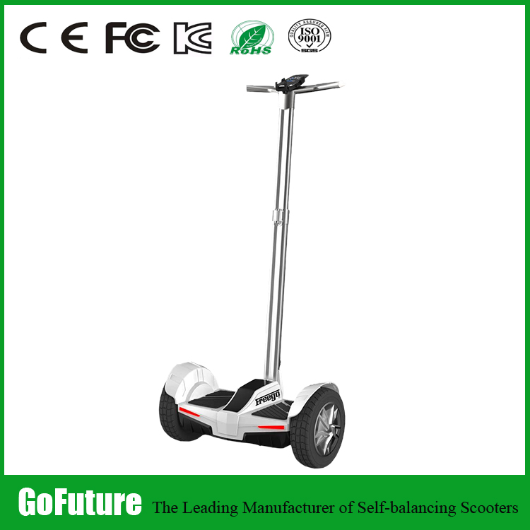 green city sport electric scooter/high power electric bike motorcycle