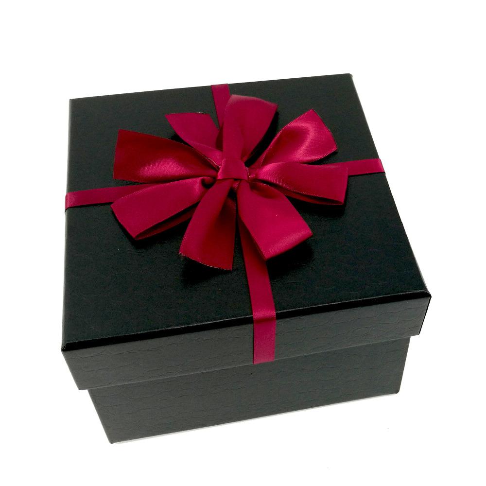 Свадебная упаковка на подарок 110