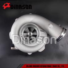 H2D / TA5101 3526008 470509 For Volvo with TD120F USA turbocharger