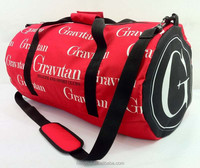 New design golf sunday bag travel bag