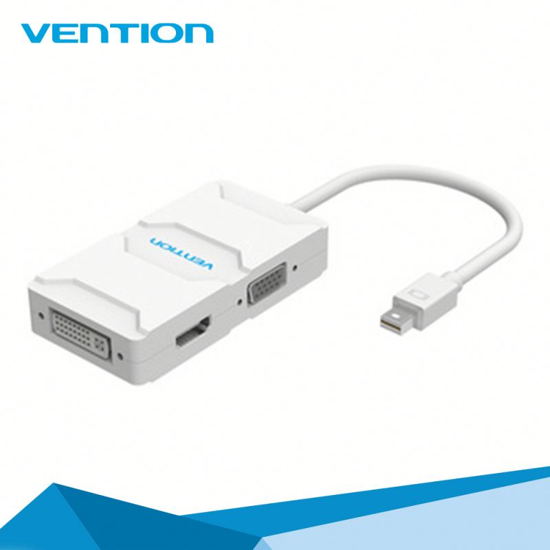 Wholesales high speed Vention usb vga display adapter