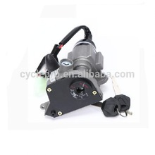 OEM Motorcycle Electric Sart Switch CYWL-M-0261