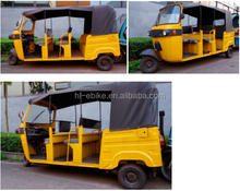 Tuk tuk mototaxi rickshaw/motorcycles/cyclomotors/mototaxi bajaj motorized tricycle 21000040