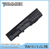 5560 73Wh laptop battery charging circuit for scer 9 cell CE RoHS FCC