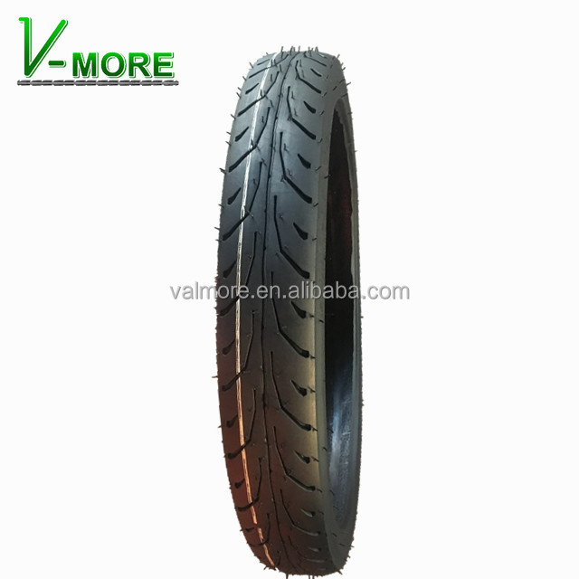 Star Motorcycles Tire 80/90-14 60/80-14 70/80-14 to Philippines