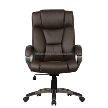 HC-A001H Recaro Chairs/Office Chairs/Executive Office Chair