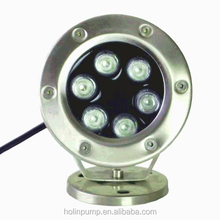 Modern best sell garden lights 24 volt HL-AD31