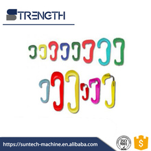 STRENGTH All Kinds Of Nylon Ring Traveller