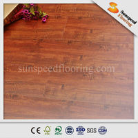 Best Selling Easy Living Laminate Flooring China