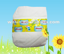 High Quality Fashion Design Baby Diapers Vietnam