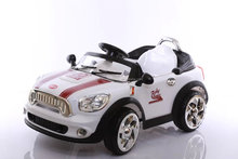 Super Speed Remote Control Car Electric RC Car Baby Radio Control Cars Electronic Children Classic Toys