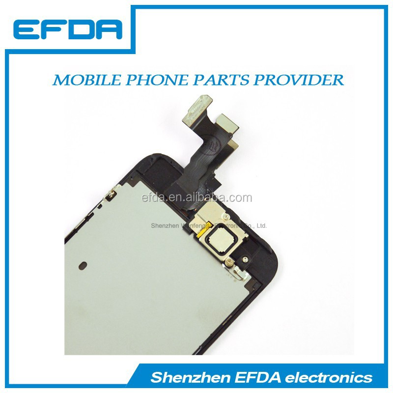 Best quality for iphone 5s lcd screen,for iphone 5s lcd display digitizer,for iphone 5s lcd touch screen