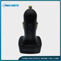 4 in 1 car charger for cellphone