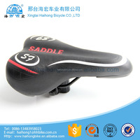high quality MTB bike saddle/road bike saddle with high quality