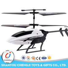Popular new design 3.5 channel long range rc helicopter